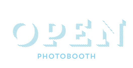 OPEN Photobooth Adelaide